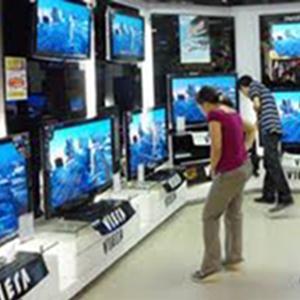 Магазины электроники Алапаевска