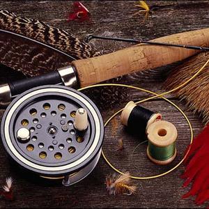 Охотничьи и рыболовные магазины Алапаевска