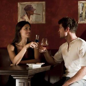 Рестораны, кафе, бары Алапаевска