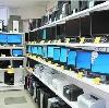 Компьютерные магазины в Алапаевске