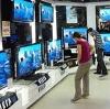 Магазины электроники в Алапаевске