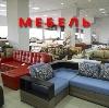 Магазины мебели в Алапаевске