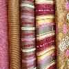 Магазины ткани в Алапаевске
