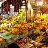 Рынки в Алапаевске