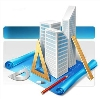 Строительные компании в Алапаевске