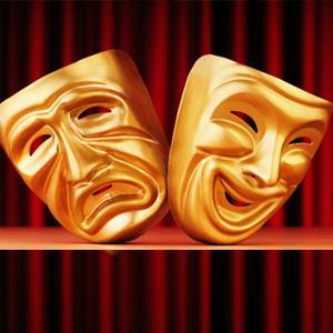 Театры Алапаевска
