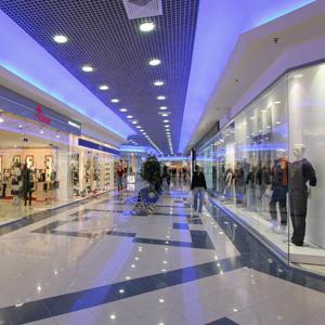 Торговые центры Алапаевска